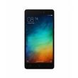 Xiaomi Redmi 3S 16GB Szary - !OFICJALNA POLSKA DYSTRYBUCJA!