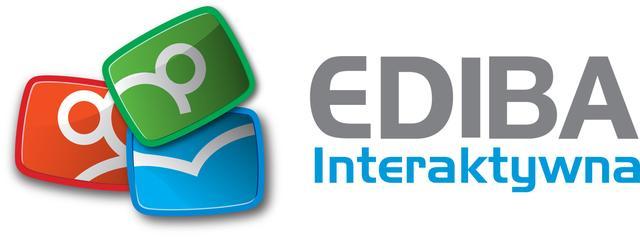 Oprogramowanie do tablic interaktywnych – Ediba Interaktywna