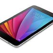 Huawei MediaPad T1-701W