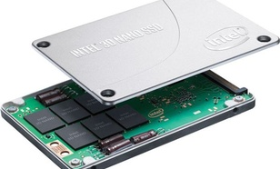 Intel DC P4501 1TB PCIe x4 NVMe U.2 (SSDPE7KX010T701)