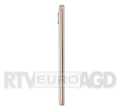LG V10 (biały)