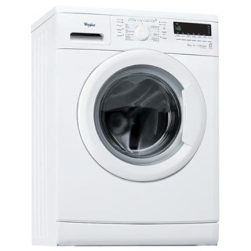 Whirlpool AWSP63013P