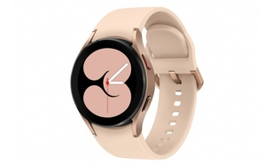 Samsung Galaxy Watch 4 LTE 40 mm