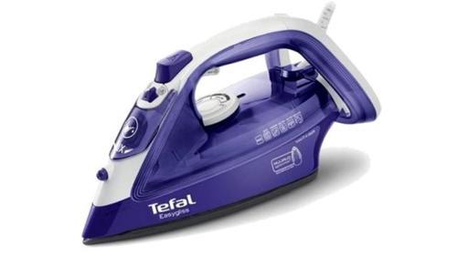 Tefal Easygliss FV3930