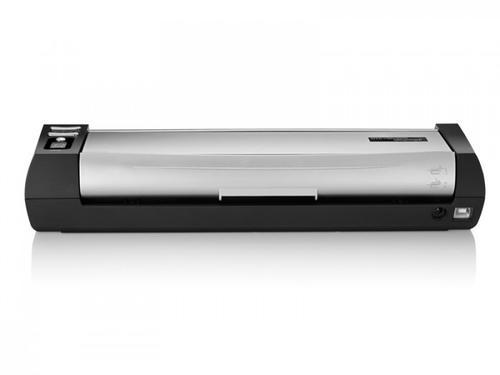 Plustek Skaner MobileOffice D430
