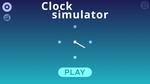 Recenzja Clock Simulator – Jak Nie Zarządzać Swoim Czasem!