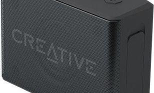 Creative Muvo 2C (51MF8250AA000)