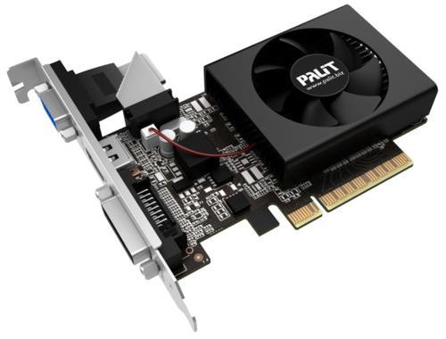 Palit GeForce GT 720