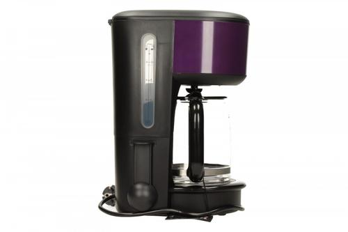 Russell Hobbs Colours 20133-56