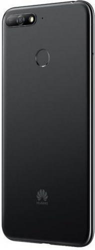 Huawei Y6 2018 Prime 32GB Czarny