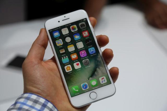 smartfon dobry na prezent dla ojca