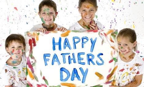 Super prezent na Dzień Ojca - sprawdź nasze propozycje!