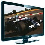 Telewizor Philips 32PFL5604