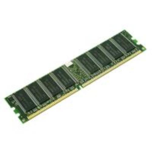Fujitsu 2GB (1x2GB) 1Rx8 DDR3 U S26361-F3719-L513
