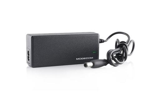 Modecom ROYAL MC-1D48TO