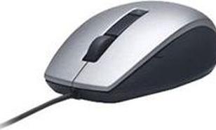 Dell 570-11349