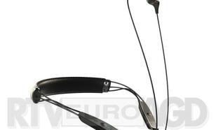 Klipsch R6 Neckband In-Ear (czarny)