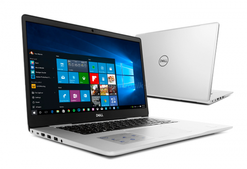 DELL Inspiron 15 7570 [3018] - 16GB