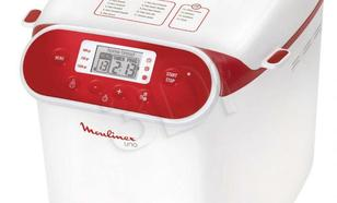 MOULINEX OW 3101 UNO