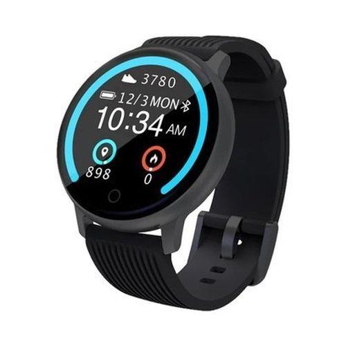 smartwatch Lenovo Blaze