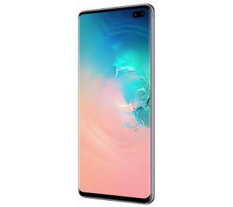 Samsung Galaxy S10+ 1TB SM-G975 (ceramiczny biały)