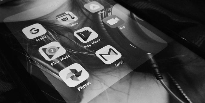Trzy groźne aplikacje z Google Play, które musisz szybko odinstalować!