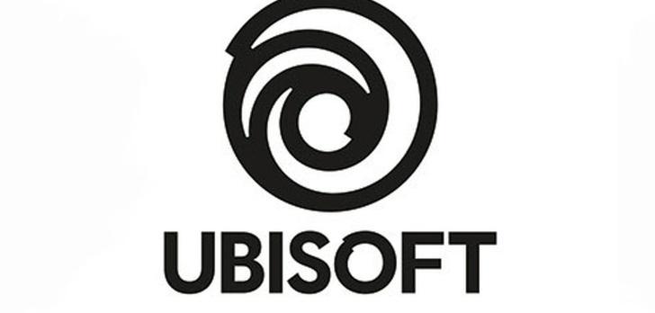 Watch Dogs 2 za darmo! Szczegóły konferencji Ubisoft Forward