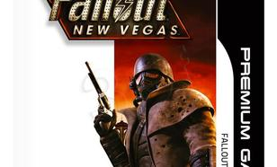 NPG Fallout New Vegas