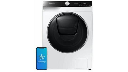 Samsung WW80T954ASE