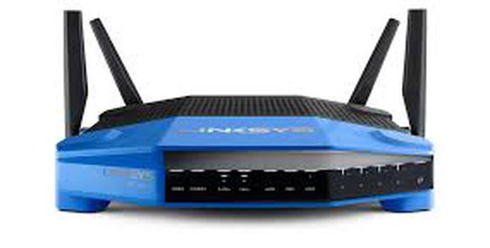 Linksys WRT1900AC - zamów świetny router już dziś!