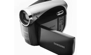 Samsung VP-DX103
