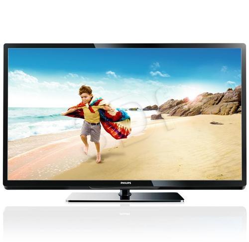 Philips 32PFL3517H/12 LED SmartTV