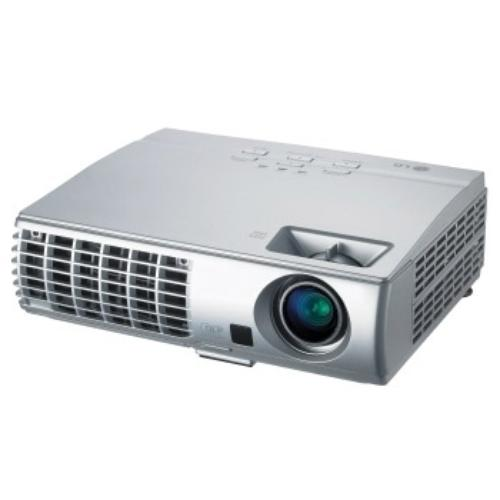 LG DX325