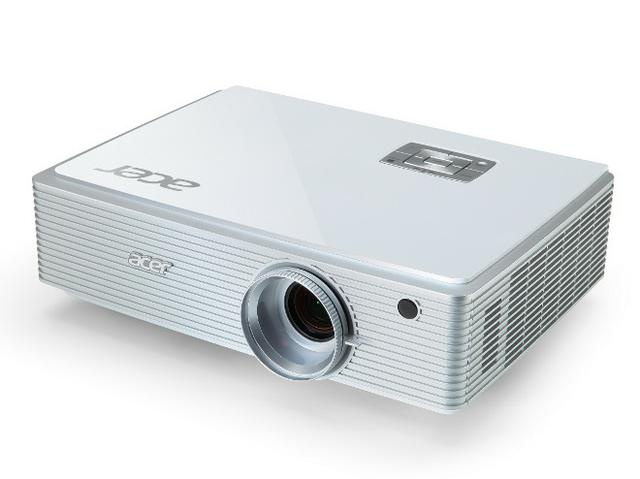 Acer K520
