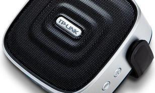 TP-LINK BS1001 Przenośny Bluetooth Groovi Ripple