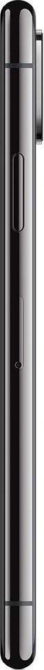 Apple iPhone XS Max 512GB Space Grey (6,5