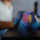 Intel Core i9-9900K Octa Core, 5.0GHz, 16MB, 14nm, BOX (BX80684I99900K)