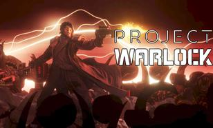 Project Warlock