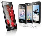 Nokia Lumia 520 najtańszy smartfon z Windows Phone 8 [PREZENTACJA]
