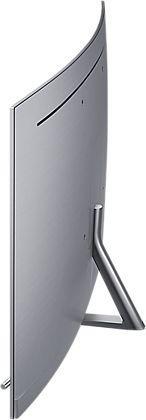 Samsung QE65Q8CNATXXH