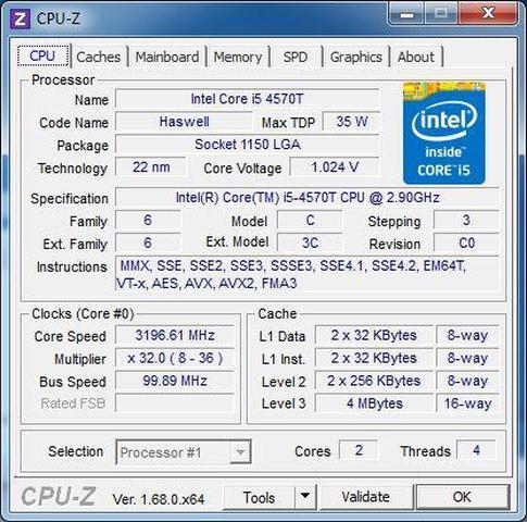 ZBOX ID92 Plus fot8
