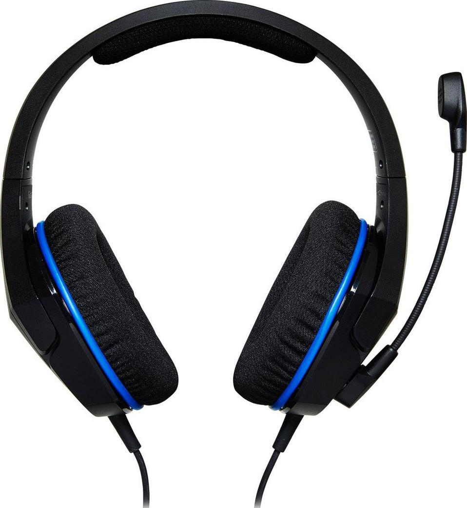 HyperX Cloud Stinger Core Gaming (Xbox Licensed) -HX-HSCSCX-BK
