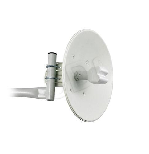 Ubiquiti NanoBridge M2 Zew- Ant AP 2,4GHz 1xLAN PoE