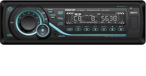 Sencor SCT 4058MR