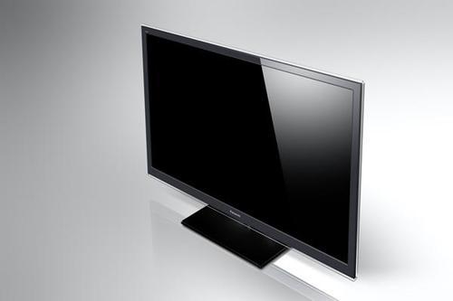 Samsung TX-L47ET5
