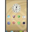 Prestigio MultiPhone PAP7505DUO