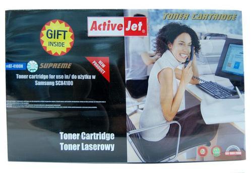ActiveJet AT-4100N