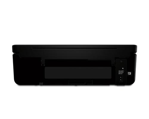 HP Deskjet InkAdv 5525 All-in-One CZ282C