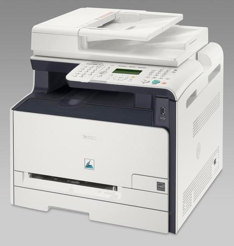 CANON I-SENSYS MF8050CN