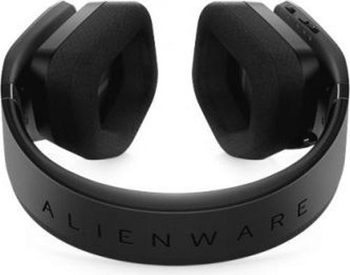 Dell Alienware AW988 (520-AANP)